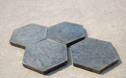 山东微晶铸石板